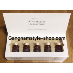 HP cell PDRN 5 vials/BOX