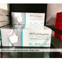 HP Cell regation tox & eye filler