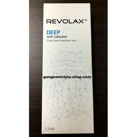 buy REVOLAX online