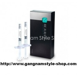 Rejuran Healer PDRN 2 Syringes/BOX