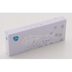Glamour Soft dermal filler