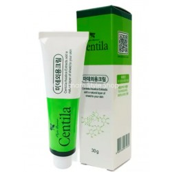 Centila regeneration Cream for External Use 30G
