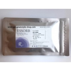 Essorb PLA Thread Mono (20PCS) PolyLactic Acid PLLA