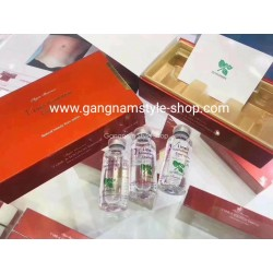 VLine a solution Lipodissolve Injection for Body