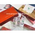 VLine A solution essence Lipodissolve for Body