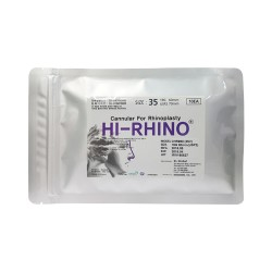 Misko Rhino Thread