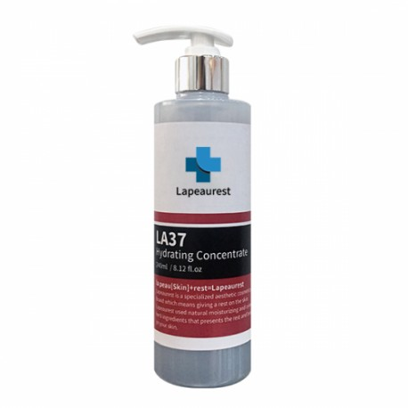 LA37 Hydrating Concentrate