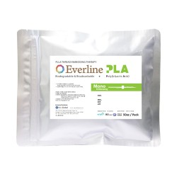 Everline PLA Thread (Mono) 50PCS