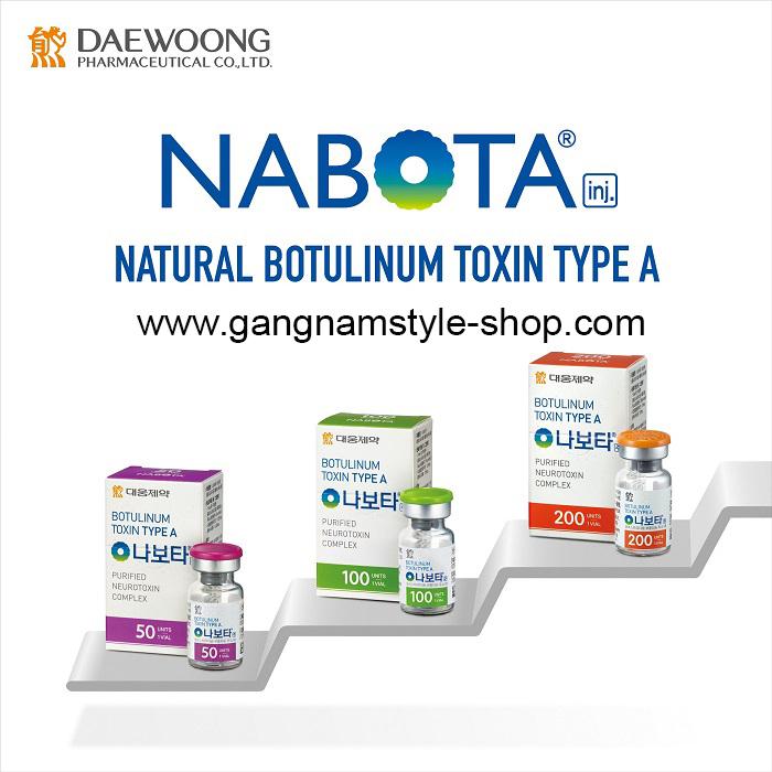 buy nabota online
