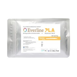 Everline PLA Cannula Lifting Thread
