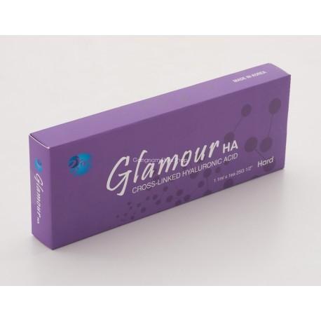 Glamour Hard dermal filler buy online