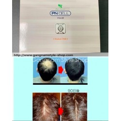 PN CELL Vitoxidil PDRN for hair loss