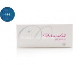 Dermalax Implant Plus 2 syringe/Box