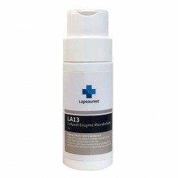 LA13 Cellpeel Enzyme Microfoliant