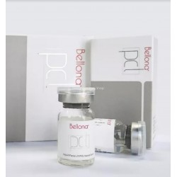 Bellona PCL Serum liquid face lift