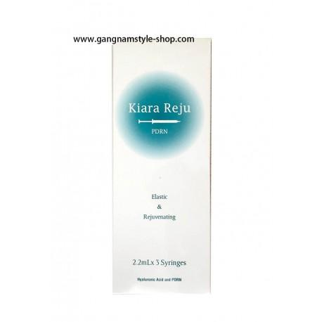 Kiara Reju PDRN skin booster
