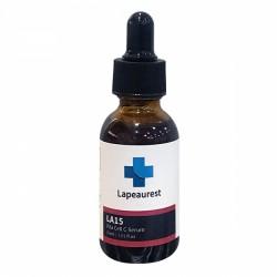 Lapeaurest LA15 Vita Cell C-Serum