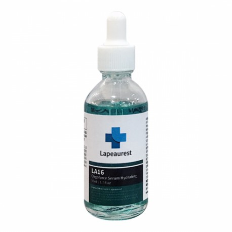 LA16 Oligopower Serum Hydrating