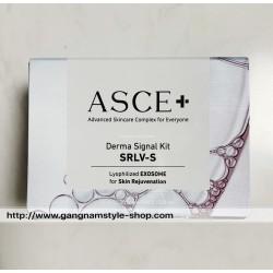 ASCE+ Exsome Derma Signal Kit