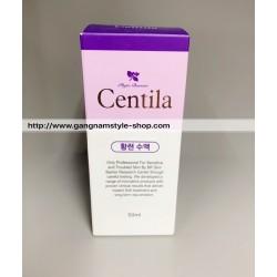 Centila Coptis Serum for Acne
