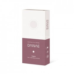 Danae Original Fillers (soft)