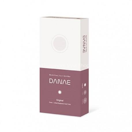 Danae Original Fillers (soft)