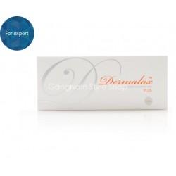 Dermalax Plus 1.1ml
