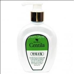 Centila regeneration Cream Centella Asiatica Extract 200ML
