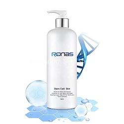 ronas stem cell skin toner