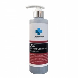Lapeaurest LA37 Hydrating Concentrate