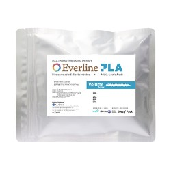 Everline PLA Thread (Volume)  20PCS