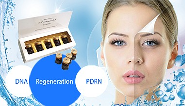 PDRN Mesotherapy